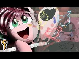 OhPonyBoy - Et Les Etoiles Chantent [The Stellae Key] MUSIC VIDEO