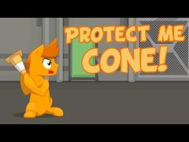 Red vs Blue ponies: quotes #3