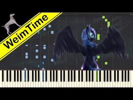 Nightmare Night (Remastered Halloween Special)