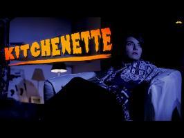 Kitchenette (Lucien Maine / Valentin Vincent)