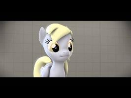 Meet the Ponies [SFM] by Tohino