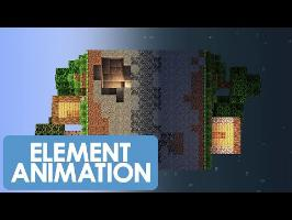 MinecraftShorts: LittleBigMinecraft