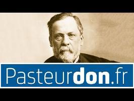 Recherche à l'Institut Pasteur & Pasteurdon