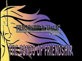 The Bonds Of Friendship(Official Trailer #1)
