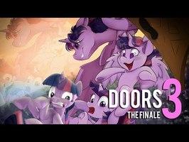 Doors 3: The Finale