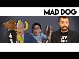 Les vidéos WTF sont-elles des arnaques ? - La Chronique Facile 14