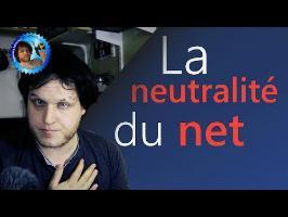 La neutralité du NET - HS - Monsieur Bidouill