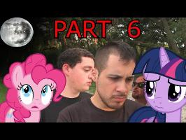 Pony meets World- Episode 6 (MLP in real life)