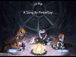 Lil Pip