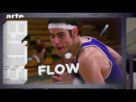 Flow - BiTS - S03E10 - ARTE