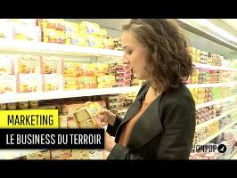 Marketing : quelle limites entre artisanal et industriel ?