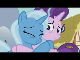 Everything Wrong With The My Little Pony Season 7 Premiere