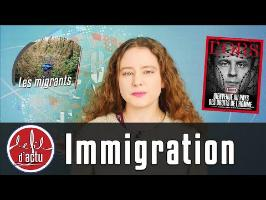 Immigration : si on se posait les bonnes questions ?