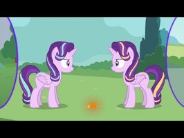 Artifacts of Equestria