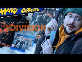 The Division (collector) - Hard Corner - Benzaie TV