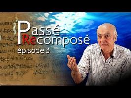 Passé Recomposé #3 - Les prouesses de La Révélation des Pyramides 2/2