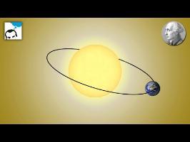 Joseph Lagrange - les 2 lunes de la Terre - LPPV.06 - e-penser