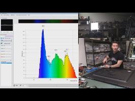 EEVblog #915 - Dumpster Dive LCD TV Salvage