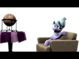 [SFM Ponies] MIA.exe