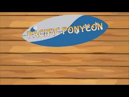 Pacific Ponycon 2016