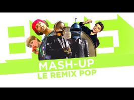 Mash Up, Le Remix Pop - BiTS - ARTE