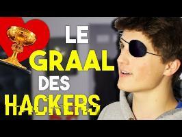 LE GRAAL DES HACKERS - SAFECODE