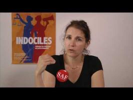 Projet ordonnances travail -13- Le recours au référendum