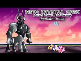 Pony20 03/2015 – weekly top 20 pony songs based on view count
