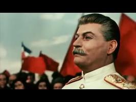 LE PLUS GRAND FILM DE PROPAGANDE DE L'HISTOIRE ! (PVR - La Chute de Berlin )