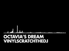 VinylScratchtheDJ - Octavia's Dream