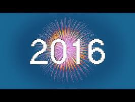 2016, la PIRE année ?