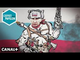 Doit-on avoir peur de la Russie ? - Le Chiffroscope
