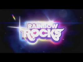 [VOSTFR] Rainbow Rocks - Trailer 2 (Sous-titres incrustés)