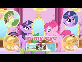 Pinkie Promise [YTPMV]