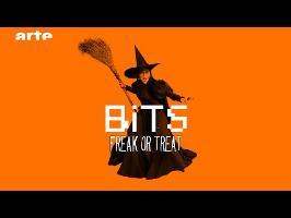 Freak or Treat - BiTS - S02E03 - ARTE