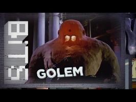 Golem - BiTS - ARTE