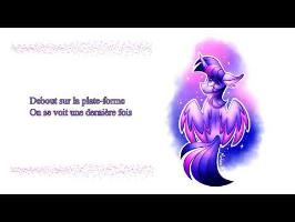 A Final Twilight - 4everfreebrony Vostf