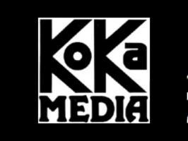Boogie Body Koka Média