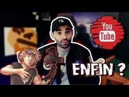 #RACTU1 - Le scandale Logan Paul, YouTube réagit-il enfin ?