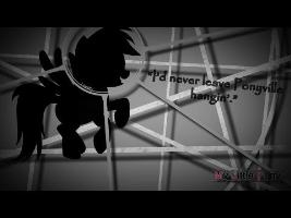 [PMV] - Good-Bye Crisis