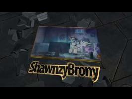 Vidéo Commentary - Thème Animé - Le Coin Brony