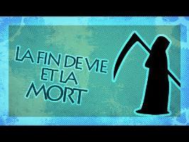 La Fin de Vie et la Mort - Asclépios HS #2