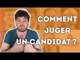 Comment juger un candidat ? Bilan vs. Promesses - ALLER PLUS LOIN #1
