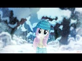 Radiarc - Frost