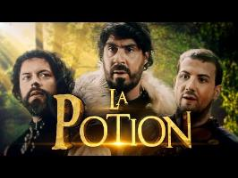 La Potion