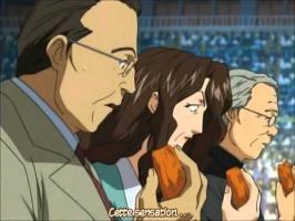 Le kouign amann vu par les japonais