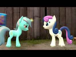 TOP 11 UNDERRATED BRONY VIDEOS of FEBRUARY 2021