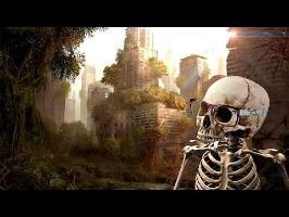 Et Si l'Humanité Disparaissait, Qu'en Resterait-il Dans 1 Million D'années ? (en 360s)