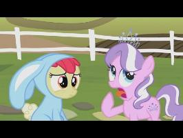 Everything Wrong With My Little Pony Season 2 Family Appreciation Day [Parody]