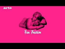 Fan Friction - BiTS - S02E16 - ARTE